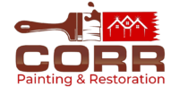 Corr Painting and Restoration